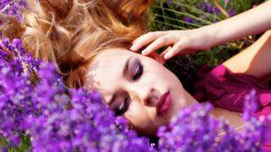 Lavender-Portrait-1920x1080