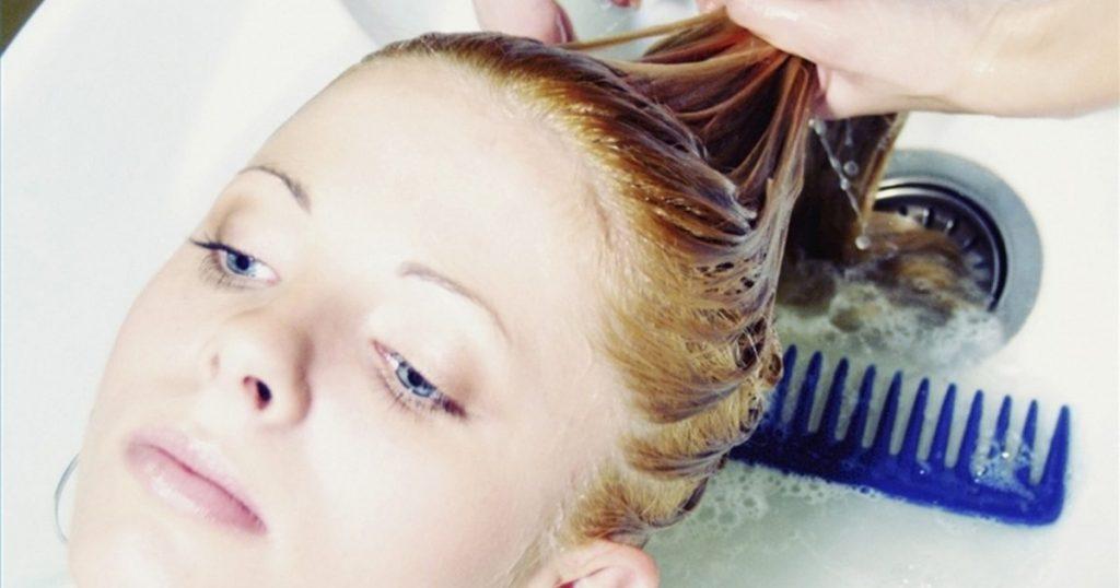 lighten-dyed-hair-800x800