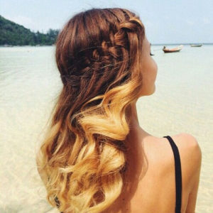 beach-waves-braid-curls-curly-Favim.com-2939227