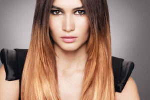 ombre_hair_coloring-600x400
