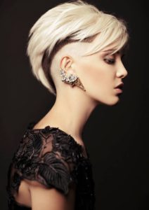 undercut-hairstyle-for-women-5