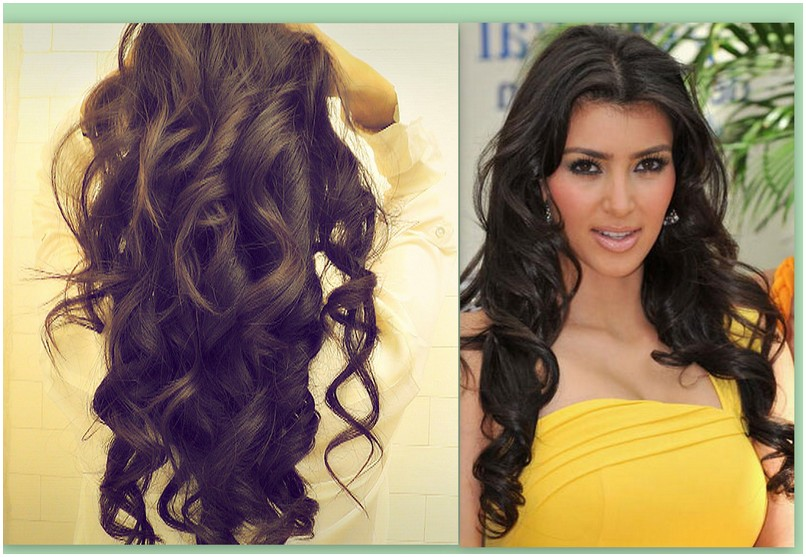 wedding-hairstyles-using-extensions