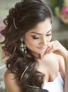beautiful-hairstyles-ideas-beautiful-hairstyles