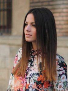 31.Ombre-Hair