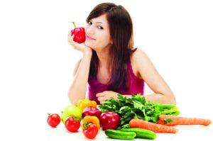 appetite-for-health