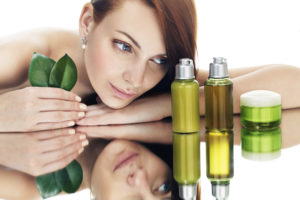essential_oils_in_skin_care