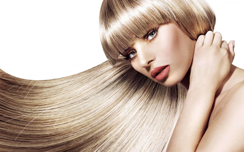 Рецепты увлажняющих масок для волос в домашних условиях