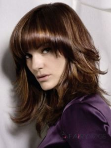 medium-hair-fall-2013