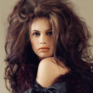 donner-du-volume-a-ses-cheveux-resultat-5-2764317ctohj
