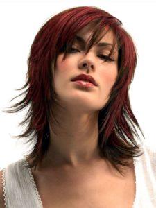 medium-layered-haircuts-hairstyles-for-women-56b1bb42ed736