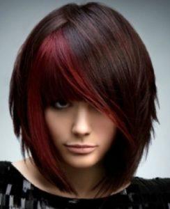 red-hair-color-ideas-546d5b066b021