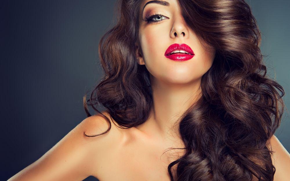 Рейтинг шампуней для объема волос в 2016 году