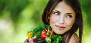 6-top-foods-you-should-eat-everyday