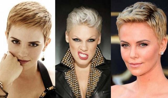 Натуральные блондинки фото девушек