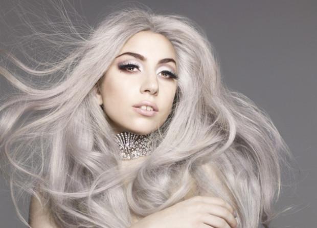 Арктический блонд цвет волос (30 фото)