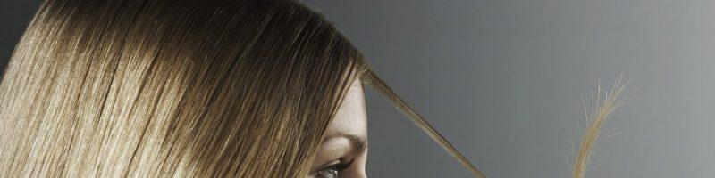 Выпадают волосы после окрашивания: способы решения проблемы