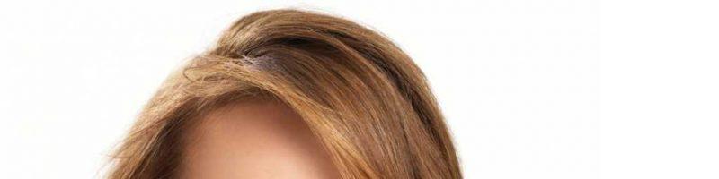 Шатенка: темные и светлые оттенки волос