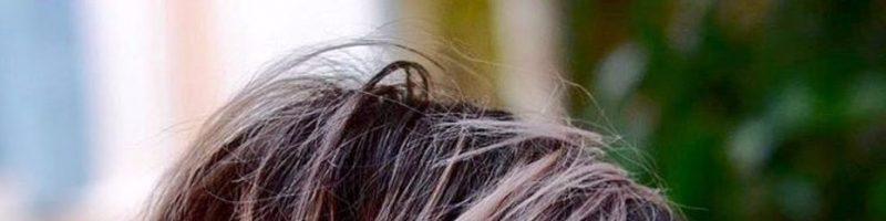 Градуированный боб-каре на короткие волосы: актуальная стрижка современности