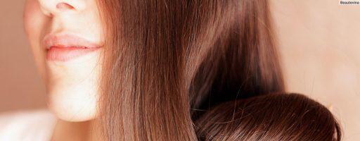 Горчичная маска для волос: самые эффективные домашние рецепты