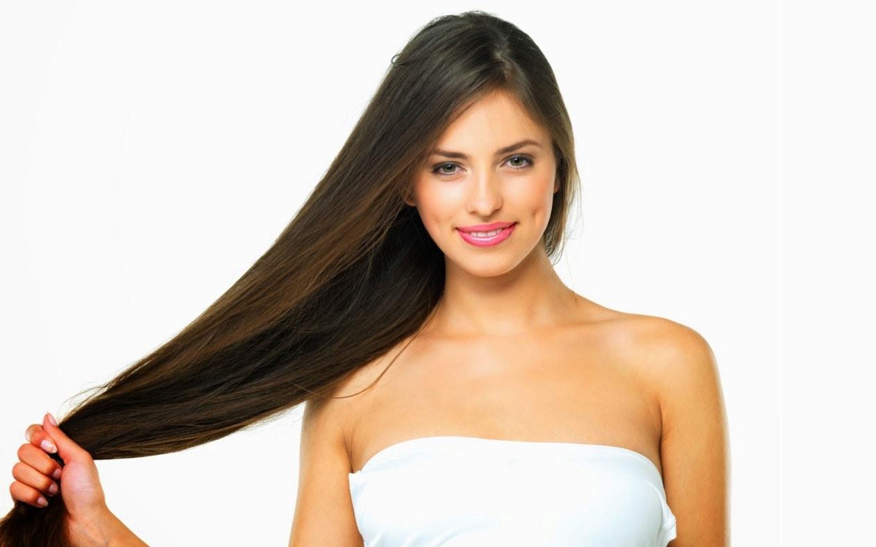 Что предпринять, если волосы быстро становятся жирными?