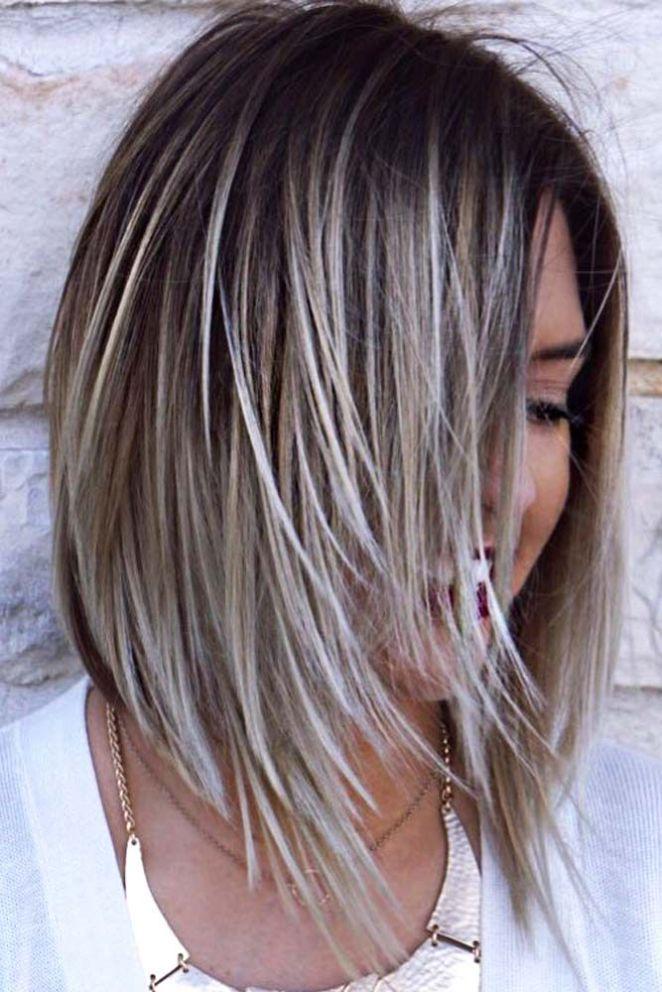 Image Result For Long Summer Hair Color Ideas