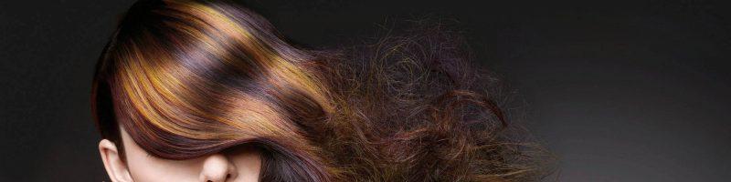 Желатиновая маска для волос: проверенные рецепты и отзывы
