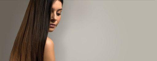 Практические рекомендации, которые помогут сделать волосы густыми