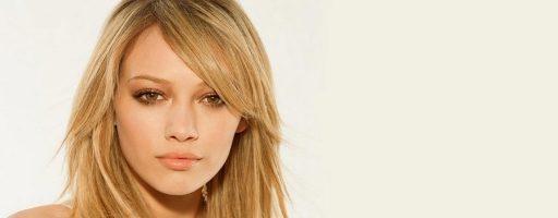 Стрижка каскад на длинные волосы: варианты с челкой и без