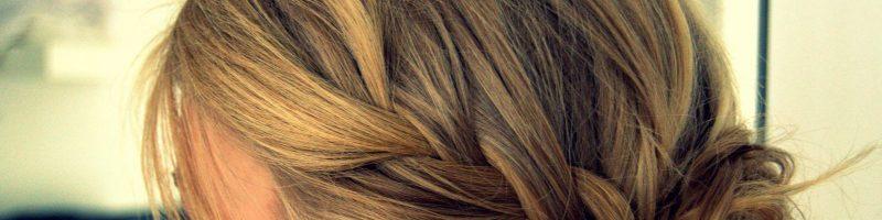 Прически на тонких волосах: основные правила и особенности создания