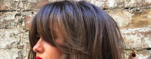 Как выглядеть превосходно со стрижкой каскад на длинных волосах?