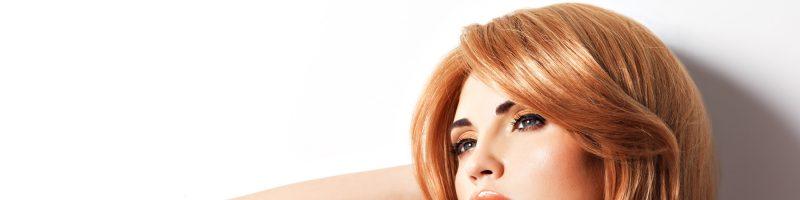 Лесенка на длинных волосах: возможности и особенности создания