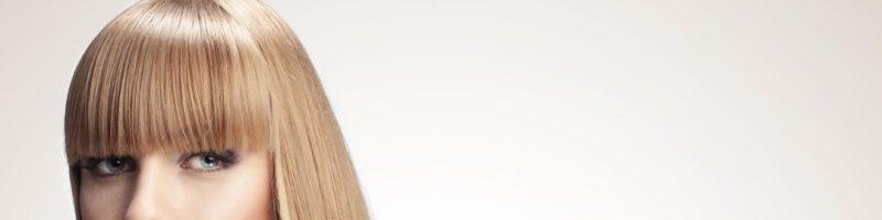 Отращиваем волосы в домашних условиях быстрее