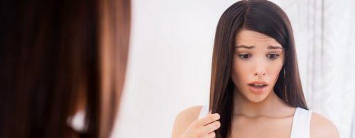 Волосы выпадают во сне: расшифровка сновидения