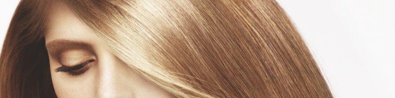 Осветление русых волос в домашних условиях: чем эффективнее это сделать?