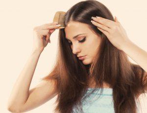 Сонник: к чему снится что выпадают волосы прядями?