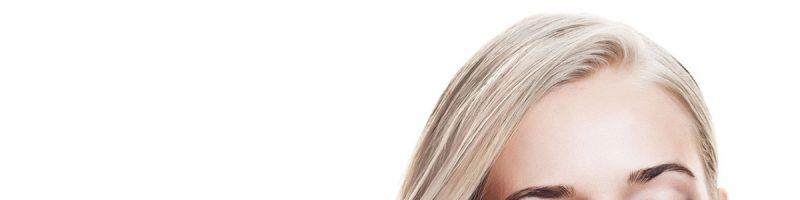 Осветляемся в домашних условиях без вреда для волос