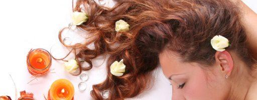 Уход за волосами в зимний период: самые эффективные домашние маски