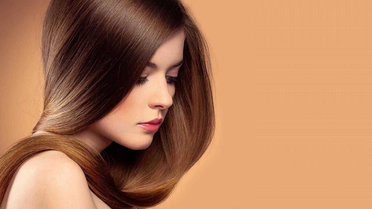 Идеальный цвет волос и стрижка: как подобрать?