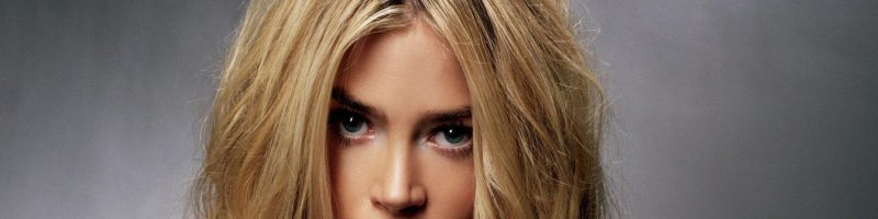 «Каскад» на длинные волосы: в чем особенности?