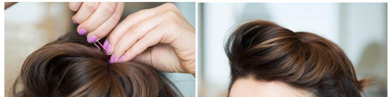 Прически для каре на коротких волосах: идеальные варианты