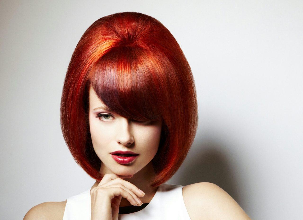 Добавляем роскошный объем волосам у корней с помощью проверенных методов