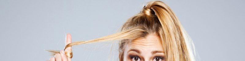 Эффективные способы, как сделать волосы гуще и толще