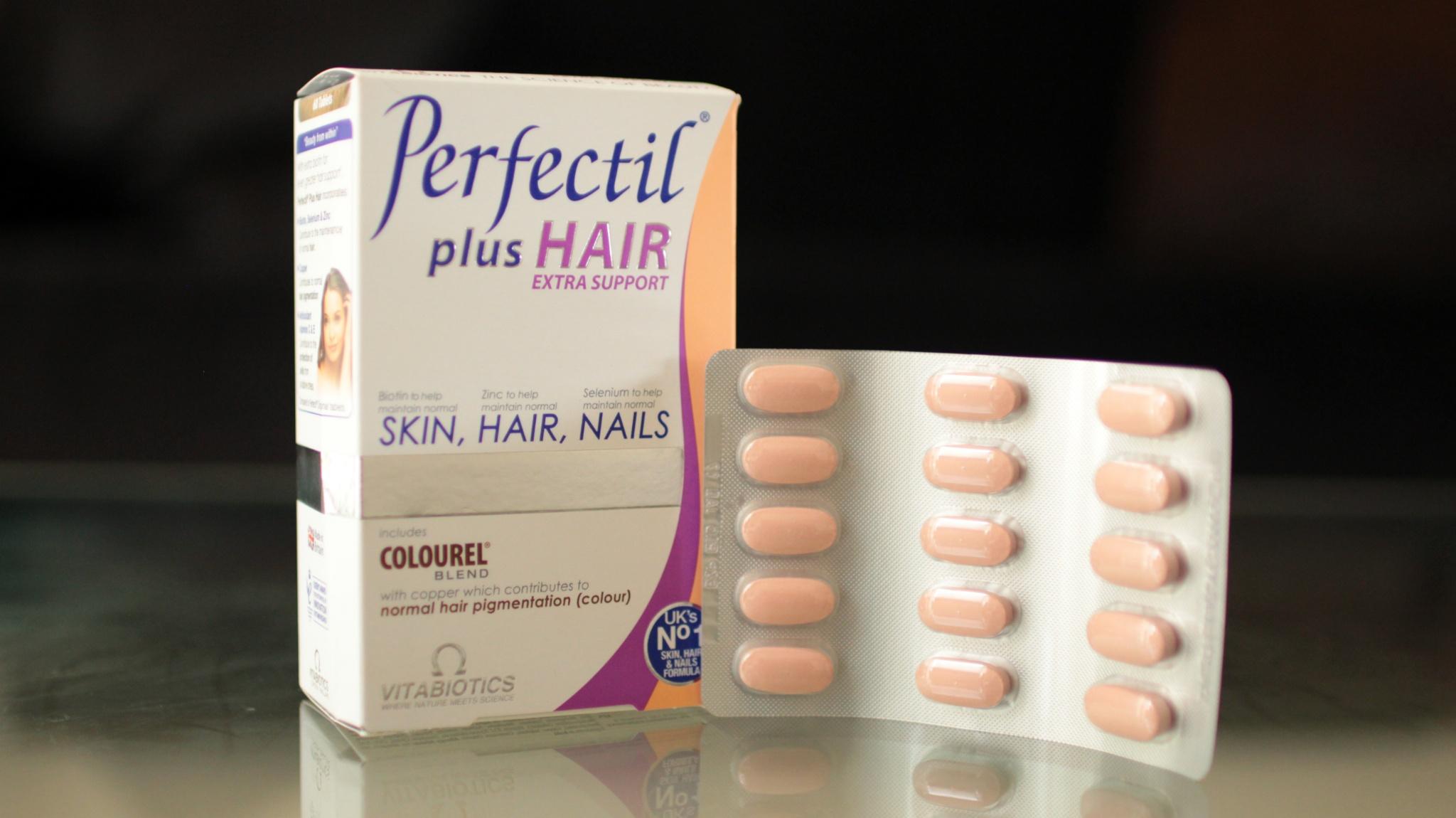 Какие витамины пить для волос