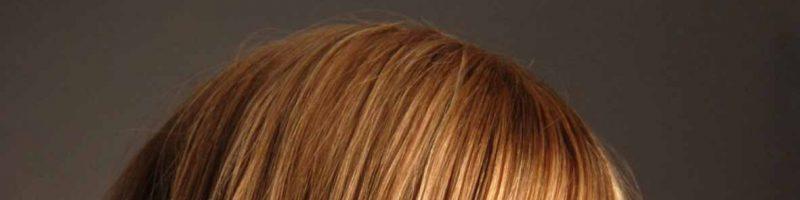 Каре на тонких волосах: рекомендации специалистов