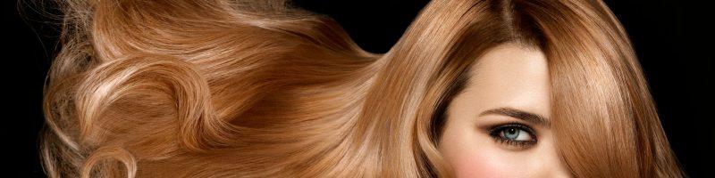 Делаем волосы более жесткими без нанесения им вреда
