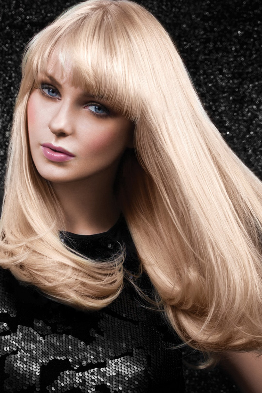 Shop for the Best ClipIn Hair Extensions by Cashmere Hair Cashmere Hair only uses top grade quality human hair for all clipin extensions