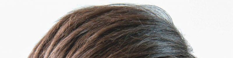 Разные технологии стрижки боб-каре (30 фото)