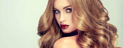 Самые эффективные лекарства от выпадения волос