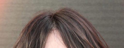 Стрижка боб для круглого лица (30 фото)