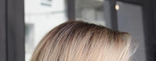 Разновидности стрижки боб-каре (30 фото)